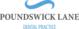 Poundswick Dental Practice